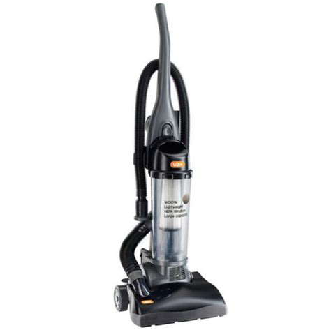Vax Vaccum Cleaner vax 1600w upright vacuum cleaner iwoot