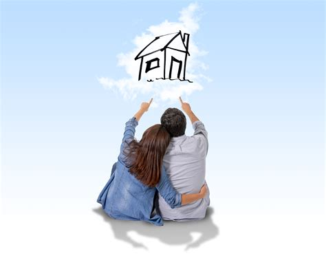 are you ready to make the leap into home ownership here s