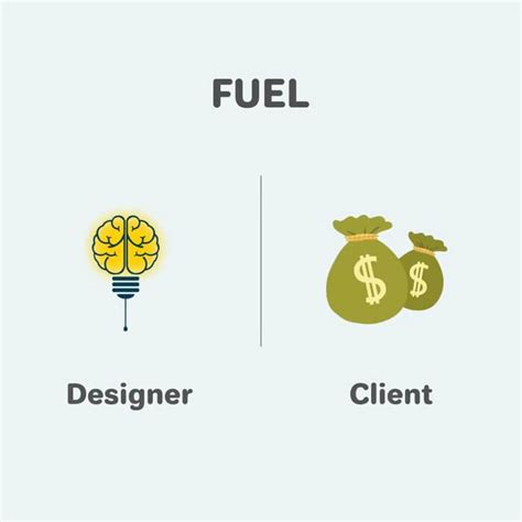 graphics design vs illustration designer vs client 11 differences to show why they will