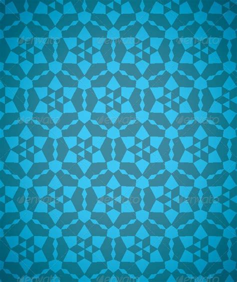 moroccan pattern ai 1000 images about moroccan patterns vector on pinterest