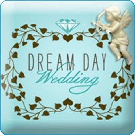 play dream day wedding online free play games on shockwave play free dream day wedding online games the beautiful