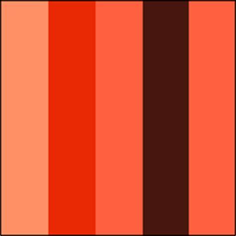 color mamey mamey zapote color theme by jeannie dickson adobe kuler