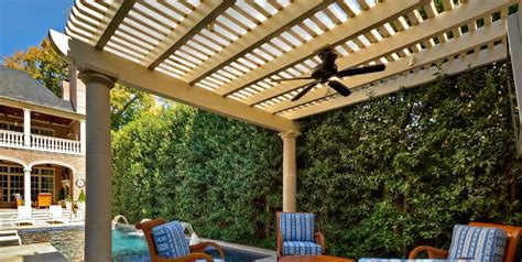 Covered Front Porch Plans pergola and patio cover ideas landscaping network