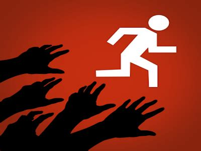 zombies run apk zombies run v3 1 5 apk free