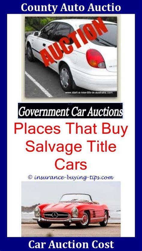 automotive images  pinterest cars automobile