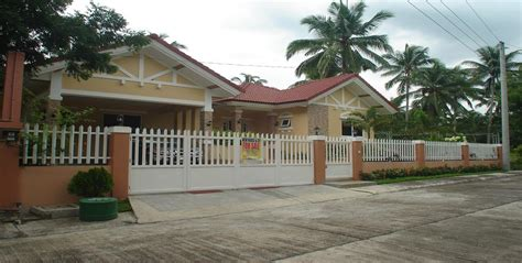 batangas house batangas house and lot for sale