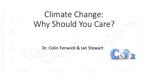 why you should care about climate change and eat sustainably climate change why should we care