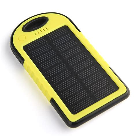 waterproof solar battery charger what is the best solar battery charger water proof