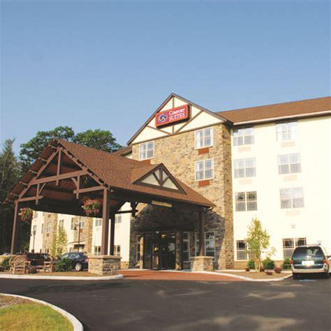 comfort inn and suites lake george comfort suites lake george ny aaa com