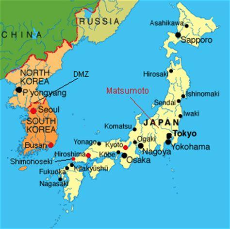 Jepitan Korea catholic american in korea for a resolution of