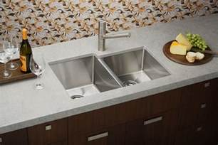What To Do With Corner Kitchen Cabinets Brienz Stainless Steel Sinks What A Steal Renovator Mate