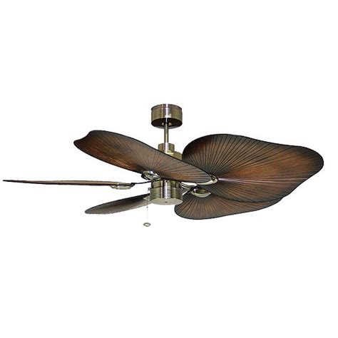 Ceiling Fan Guidelines by Ceiling Fans Like Nu Cleaners