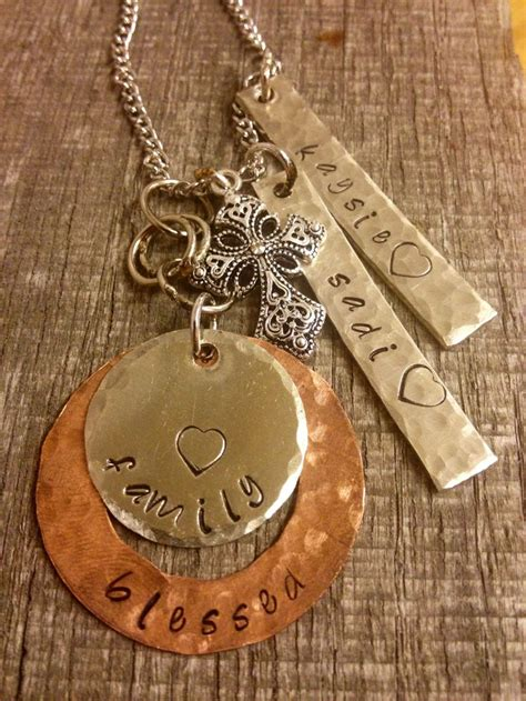metal blanks for jewelry 17 best ideas about sted metal jewelry on