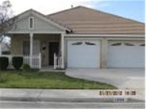 san bernardino california reo homes foreclosures in san