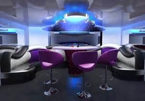 interior design events leisure design refurbishment corporate events party