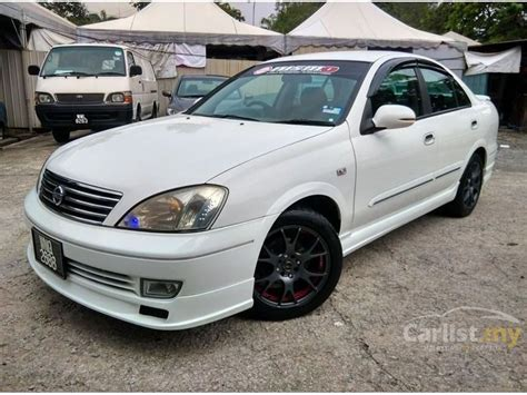 how make cars 2005 nissan sentra free book repair manuals nissan sentra 2005 sg l 1 6 in kuala lumpur automatic sedan white for rm 25 999 2519314