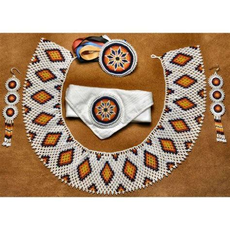beadwork choctaw 32 best choctaw beadwork images on