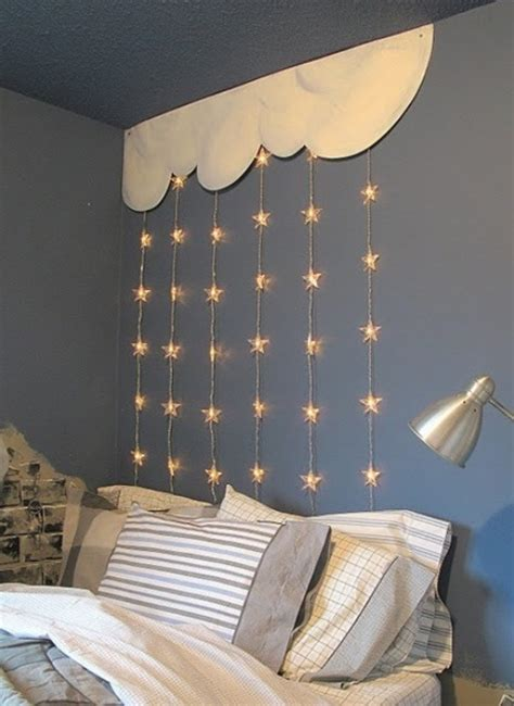 Ideas For String - 28 string lights ideas for your d 233 cor digsdigs