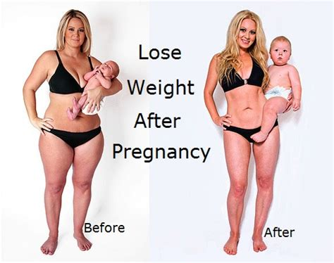 weight loss post c section lose weight after pregnancy my health archive