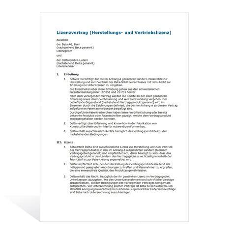 Vorlagen Für Bewerbungen Und Lebenslauf by Gro 223 Artig Vorlage F 195 188 R Die Herstellung Der Tickets Bilder