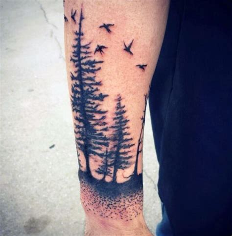 forarm tattoos for men top 75 best forearm tattoos for cool ideas and designs