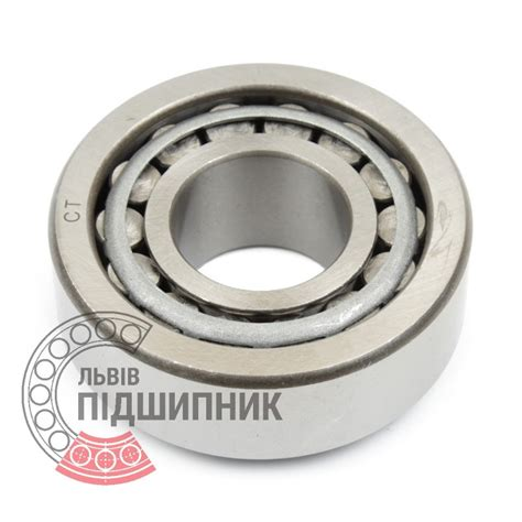 Tapered Bearing 32320 J2 Skf tapered 32320 tapered roller bearing cpr price photo