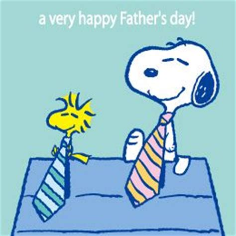 happy s day brown peanuts a happy s day snoopy and by charles