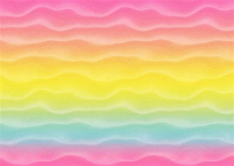 Wallpaper Yellow Pink Blue | free sand dunes stock backgroundsetc wallpaper pink