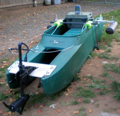 canoes that can take a motor boat canoe motor 171 all boats