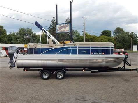 22 bennington pontoon boat weight bennington 22 slx 2015 for sale for 1 000 boats from