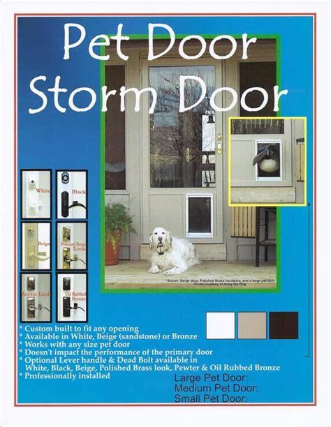 windows and doors des moines pet doors des moines ia corn belt window and door