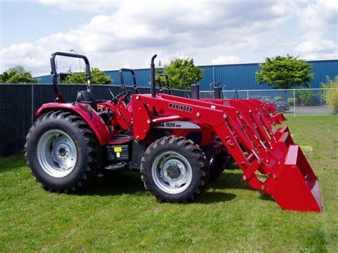 mahindra 4110 for sale 28 4110 mahindra tractor manual 22597 mahindra 4110