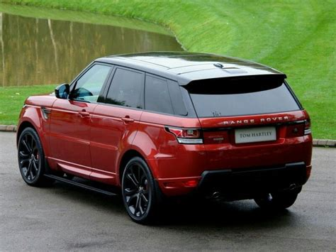 best range rover sport the 25 best range rover sport ideas on range