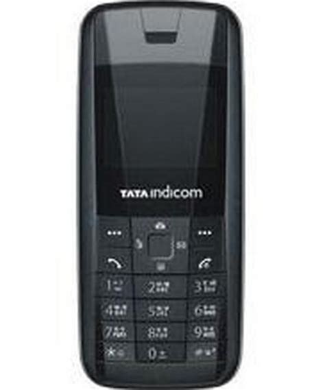 Tata Indicom Mobile Number Address Search Tata Indicom Haier C2040 Mobile Phone Price In India Specifications