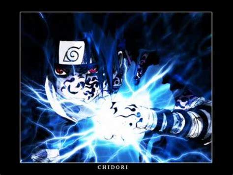 imagenes super chidas xd naruto rap con imagenes super chidas youtube