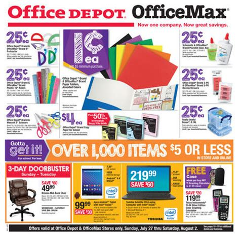 office depot hours clovis 28 images office depot