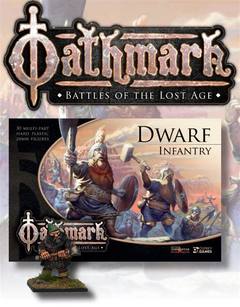 we changed the pre order books open pre orders for oathmark s army