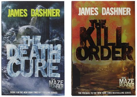 runner s runner s series books gallery the maze runner series best resource
