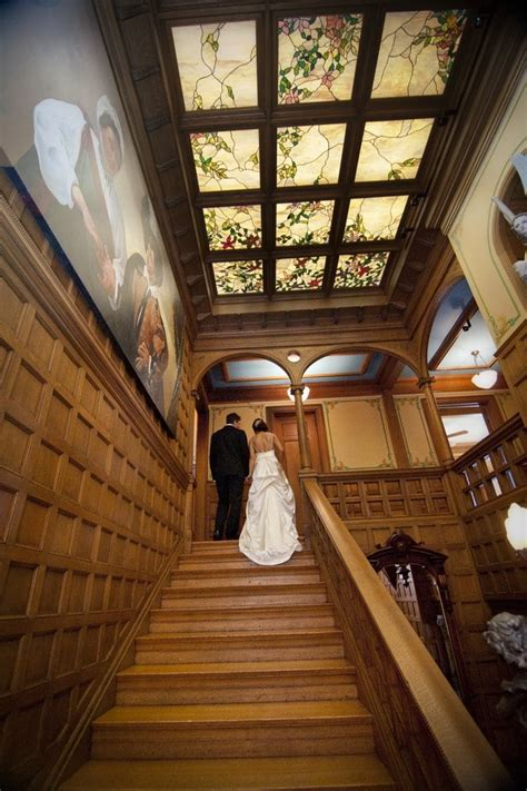 the mansion project the mansion s grand stair hall the mansion s grand staircase is stunning yelp