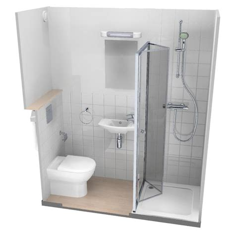 bathroom pod bathroom pod 28 images walker modular ltd walker