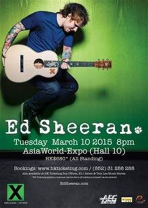 Ed Sheeran Tickets Tour Dates 2017 Concerts Songkick | ed sheeran tickets tour dates 2017 concerts songkick