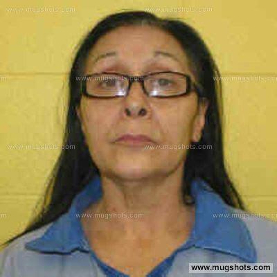 Medina County Ohio Arrest Records Josephine M Alestri Mugshot Josephine M Alestri Arrest Medina County Oh Booked