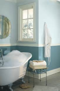 wandfarben badezimmer wandfarbe badezimmer frische ideen f 252 r kleine r 228 umlichkeiten