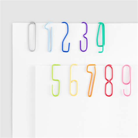typography numbers design counting design numbers and typography