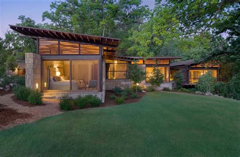 texas hill country house plans modern joy studio design modern texas hill country homes joy studio design