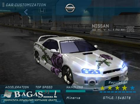 bagas31 nfs bagas31 download software gratis need for speed