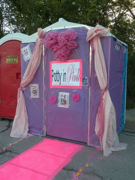 Rental Bathrooms For Weddings Portable Toilets Porta Potty Rental Pros