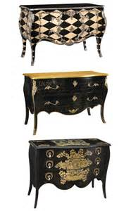 French Style Sideboard Absolutely Breathtaking French Painted Furniture