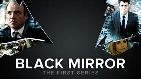 black mirror season 1 black mirror tv fanart fanart tv