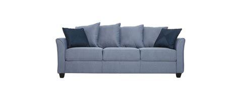 divano smontabile divano design smontabile 3 posti koddy miliboo